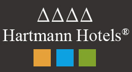 https://www.hartmann-hotels.com/it/